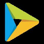 Logo de YouTV Player